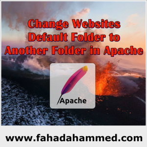 Change_Websites_Default_Folder_to_Another_Folder_in_Apache.png