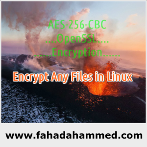 http://fahadahammed.com/wp-content/uploads/2014/08/Encrypt_Any_Files_in_Linux.png
