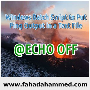 Windows_Batch_Script_to_Put_Ping_Output_in_a_Text_File.png