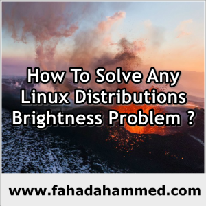 How_To_Solve_Any_Linux_Distributions_Brightness_Problem.png
