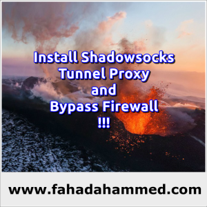 Install-Shadowsocks-Tunnel-Proxy-and-Bypass-Firewall.png